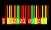 Скачать Barcode