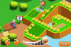 Скачать Mini Golf:Theme Park