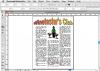 Скачать Desktop Publisher Pro