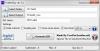 Скачать Folder2Iso