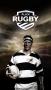 Скачать Flick Rugby 16