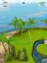 Скачать Flick Golf HD