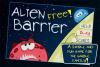 Скачать Alien Barrier Free