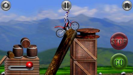 Bike Mania Pro 1.9