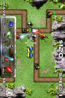 Ace Defense 1.0.4
