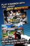 Скачать 9 Innings: Pro Baseball 2011
