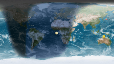 EarthDesk 7.1.0