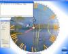 Скачать Часы-Будильник