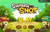Скачать Swing Shot