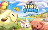 Скачать Tiny Farm
