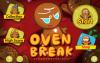 Скачать Ovenbreak
