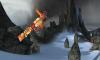 Скачать SummitX Snowboarding