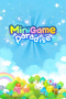Скачать MiniGame Paradise