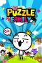 Скачать Puzzle Family