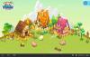 Скачать Tiny Farm Live wallpaper