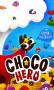 Скачать Chocohero