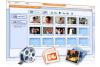Скачать ArcSoft DVD SlideShow