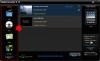 Скачать ArcSoft MediaConverter