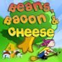 Скачать Beans, Bacon & Cheese