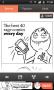 Скачать Rage Comics :)