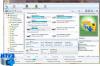 Скачать Starus NTFS Recovery