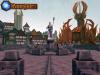 Скачать Planeshift MMORPG