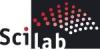 Скачать Scilab