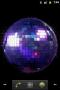 Скачать Disco Ball Live Wallpaper