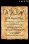 Скачать US Constitution