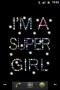 Скачать I am A Super Girl