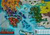 Скачать Ancient Empires Lux