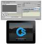 Скачать Cucusoft iPad Video Converter