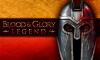 Скачать Blood & Glory: Legend