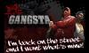 Скачать Big Time Gangsta