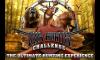 Скачать Deer Hunter Challenge