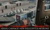 Скачать Contract Killer: Zombes (NR)