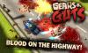 Скачать Gears & Guts