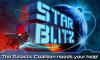 Скачать Star Blitz
