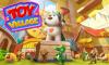 Скачать Toy Village