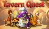 Скачать Tavern Quest