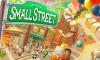 Скачать Small Street