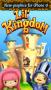 Скачать Lil Kingdom