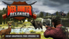 Скачать Deer Hunter Reloaded
