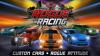 Скачать Rogue Racing
