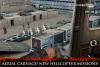 Скачать Contract Killer: Zombes