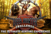 Скачать Deer Hunter Challenge