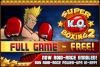 Скачать Super KO Boxing 2 Free