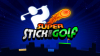 Скачать Super Stickman Golf