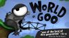 Скачать World of Goo Demo