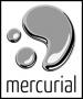Скачать Mercurial
